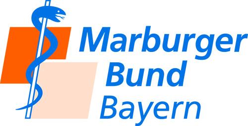 MB Bayern Wochenendrechner
